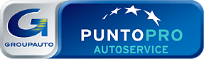 Puntopro Autoservice
